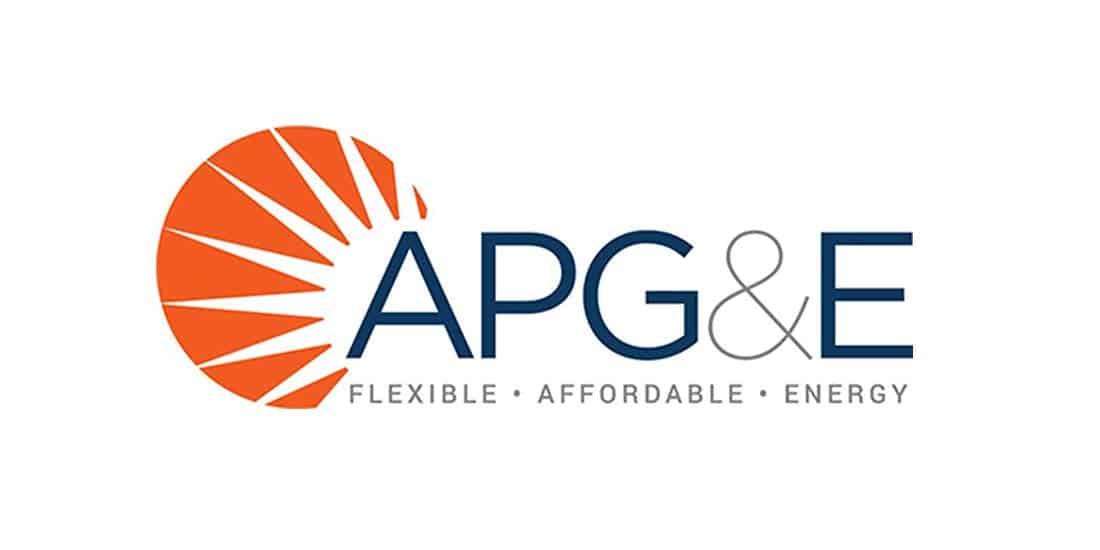 APGE APG&E