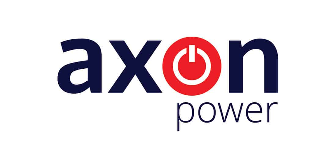 Axon Power