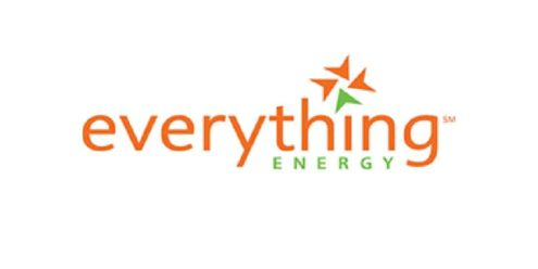 Everything Energy
