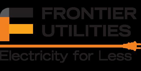 Frontier Utilities