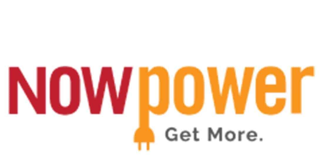 Now Power