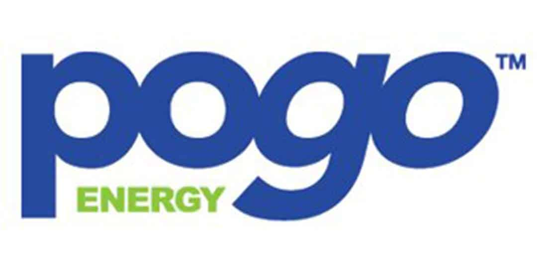 Pogo Power Energy