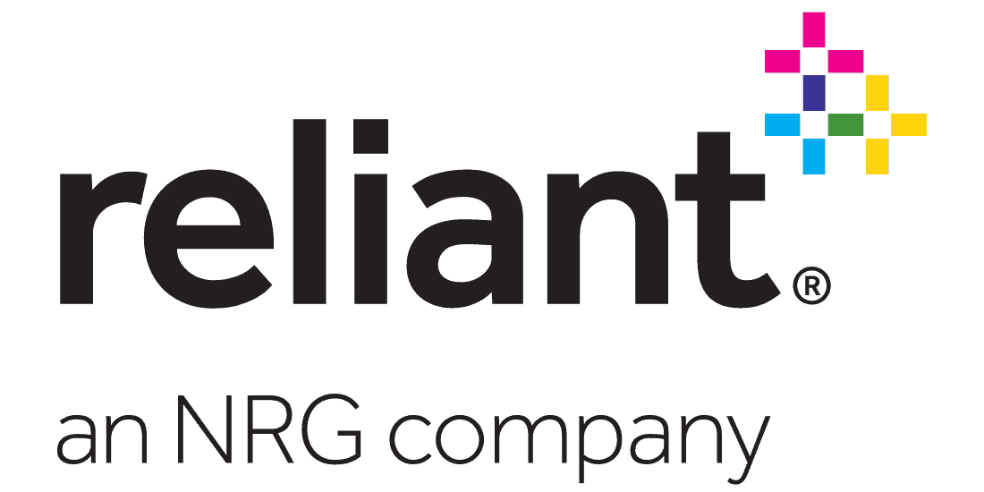 Reliant Energy plans, rates, reviews.