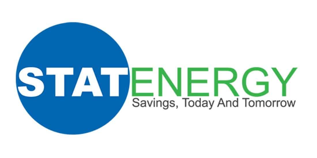 Stat Energy