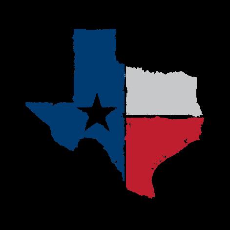 Texas Energy