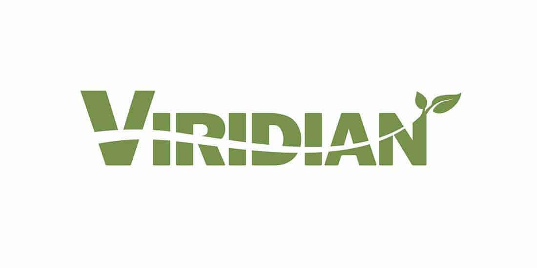 Viridian Energy