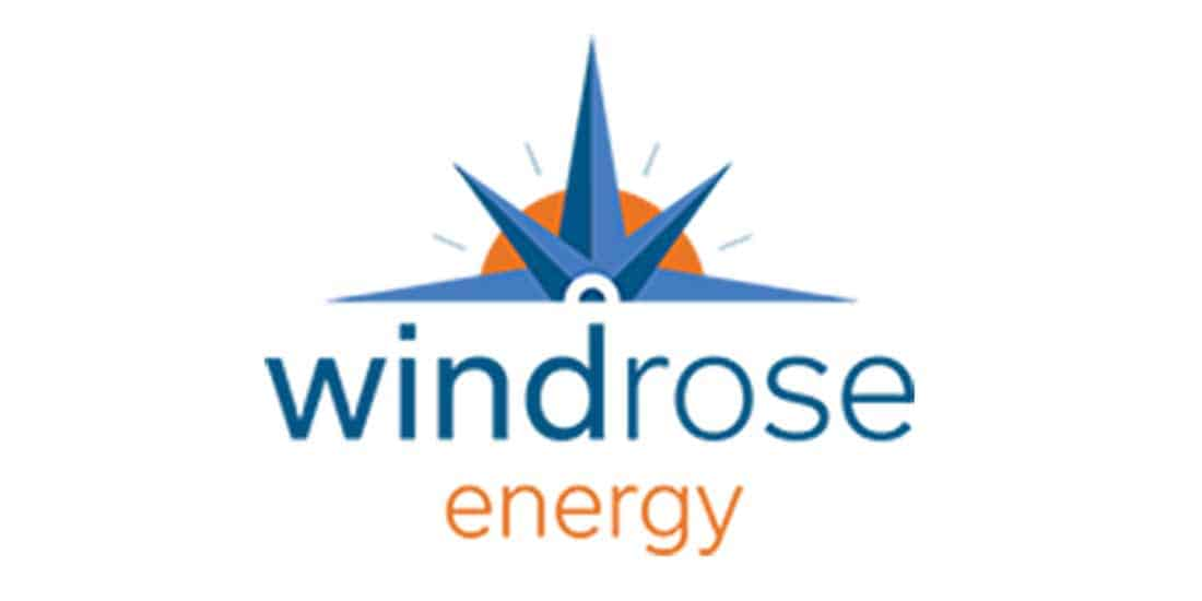 Windrose Energy