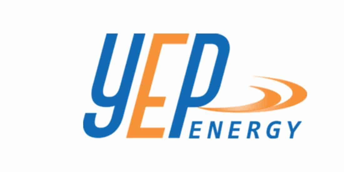 YEP Energy