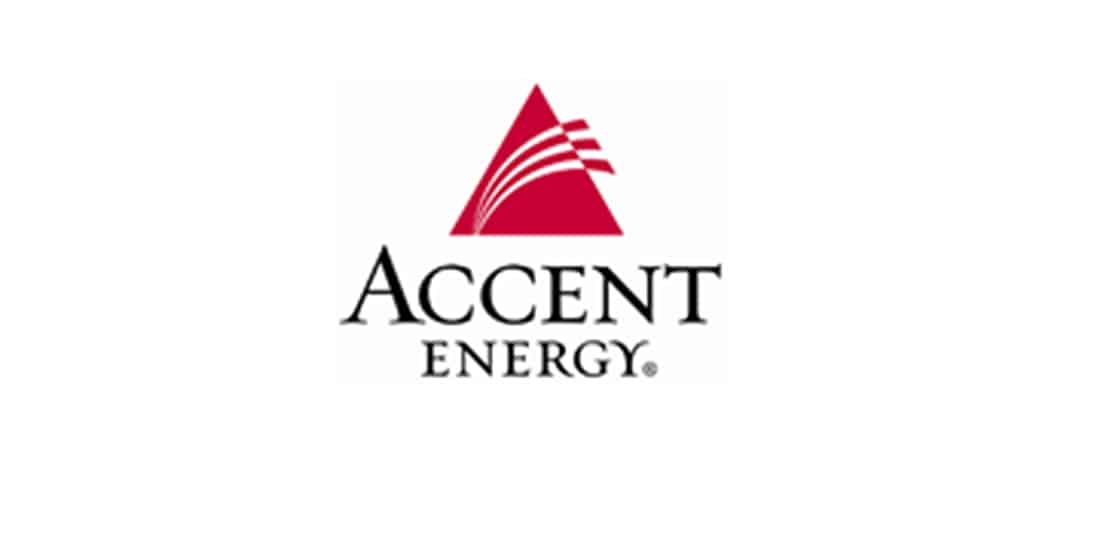 Accent Energy