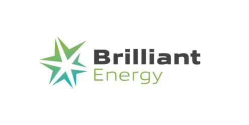 Brilliant Energy