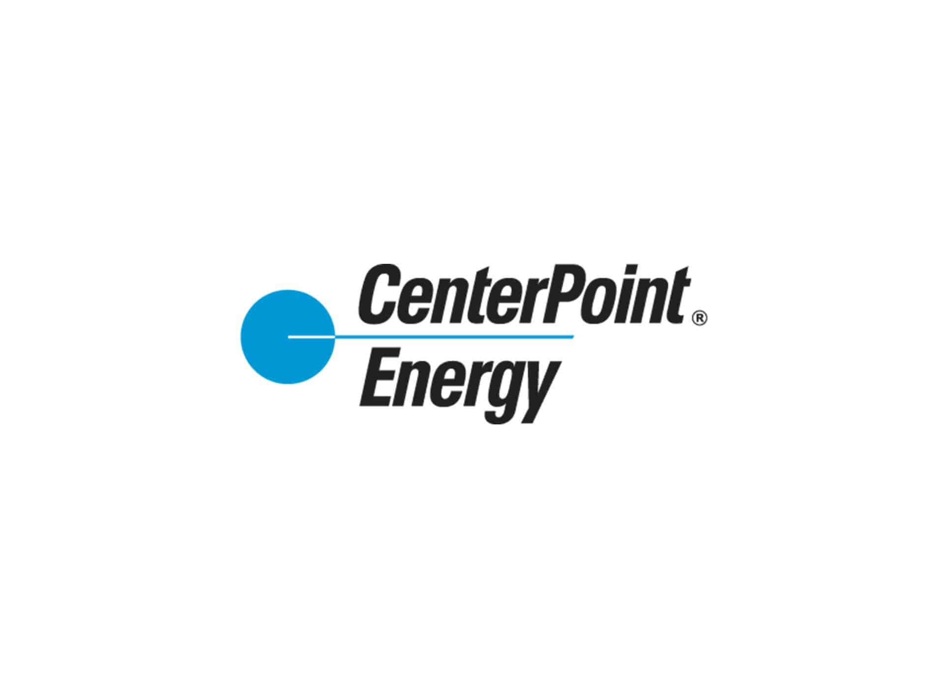 CenterPoint Energy Rates