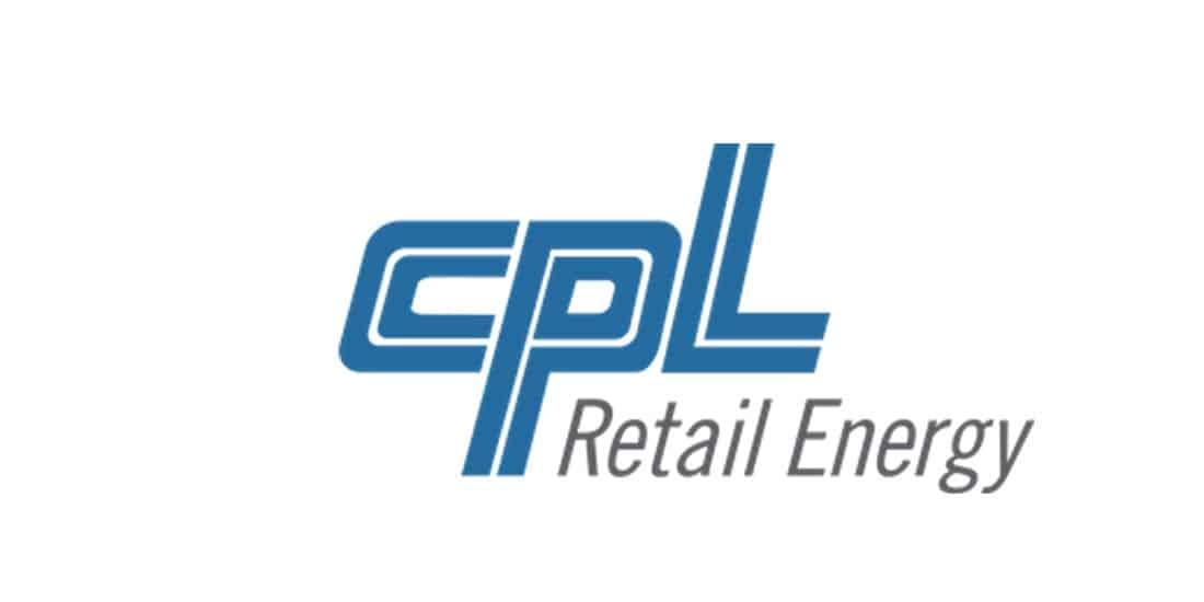 CPL Energy