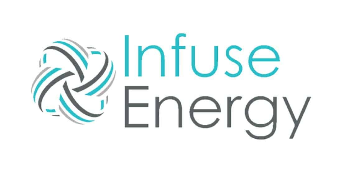 Infuse Energy