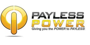 Payless Power Rates