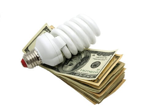 Saving money on electricity: 5 ways that you'll wish you'd seen sooner
