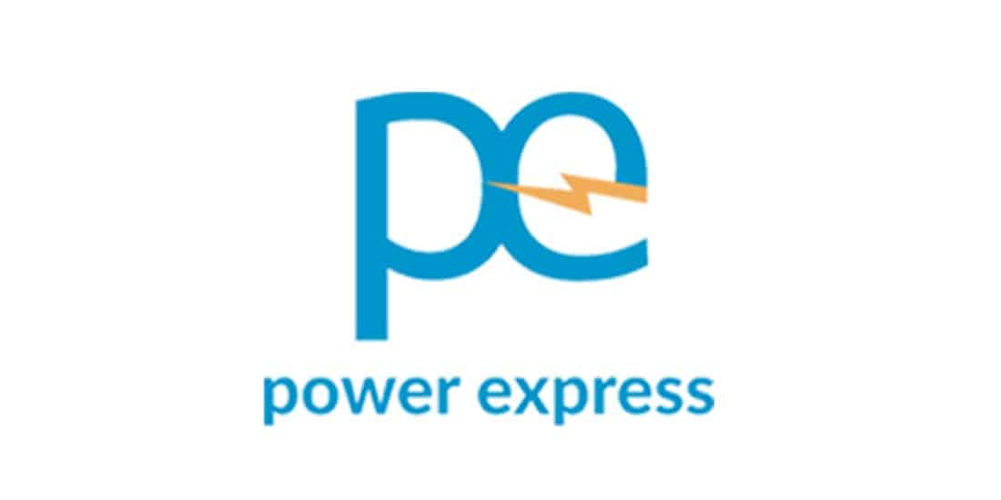 Power Express