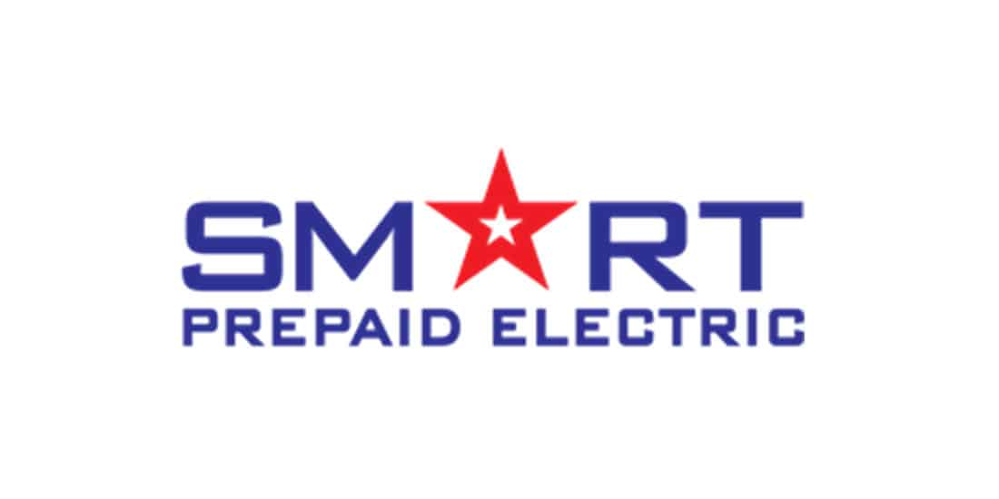 Smart Prepaid