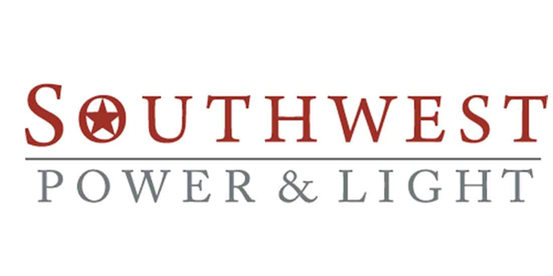 Southwest Power and Light