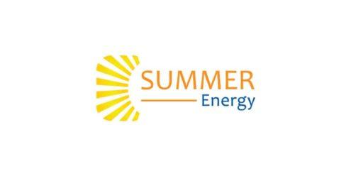Summer Energy Plans
