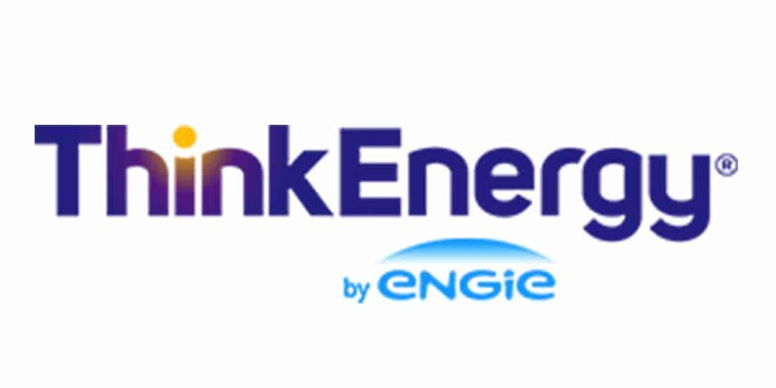 Think Energy