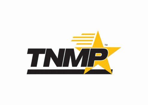 Texas New Mexico Power TNMP