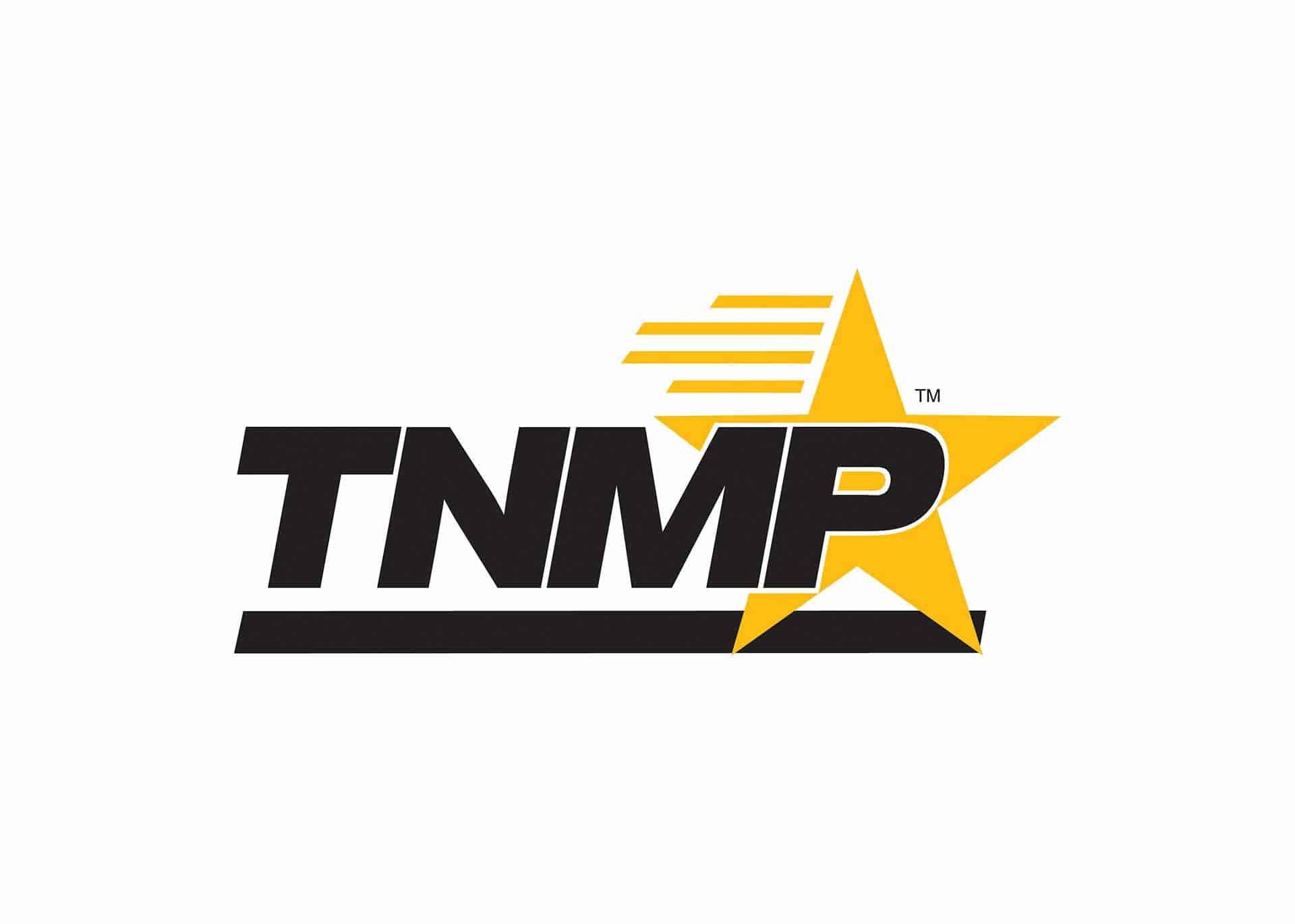 Texas New Mexico Power TNMP