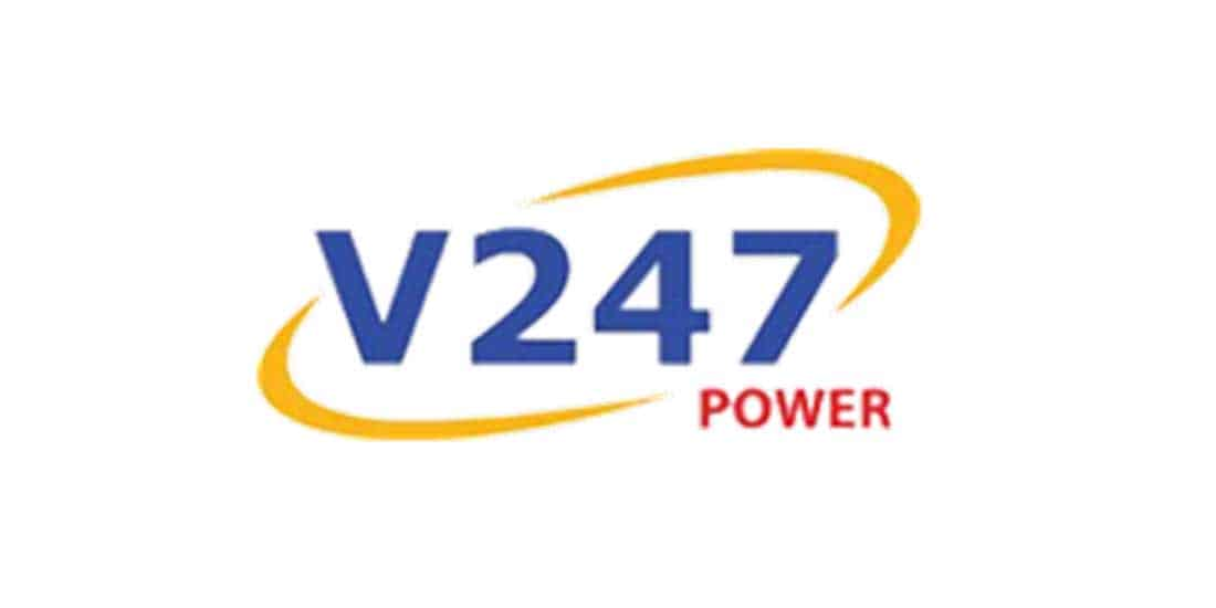 V247 Power
