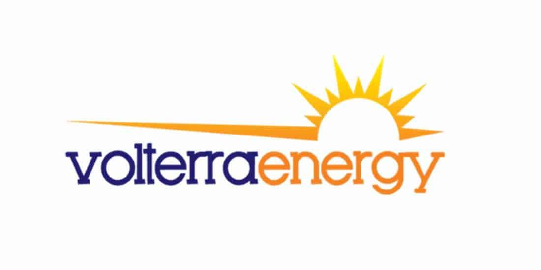 Voltera Energy Plans