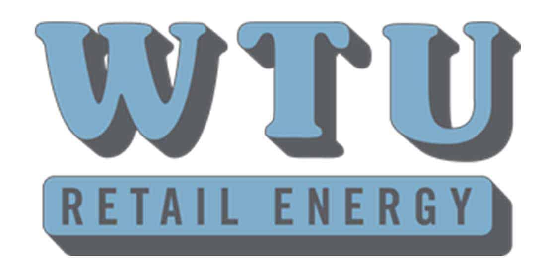 WTU Energy
