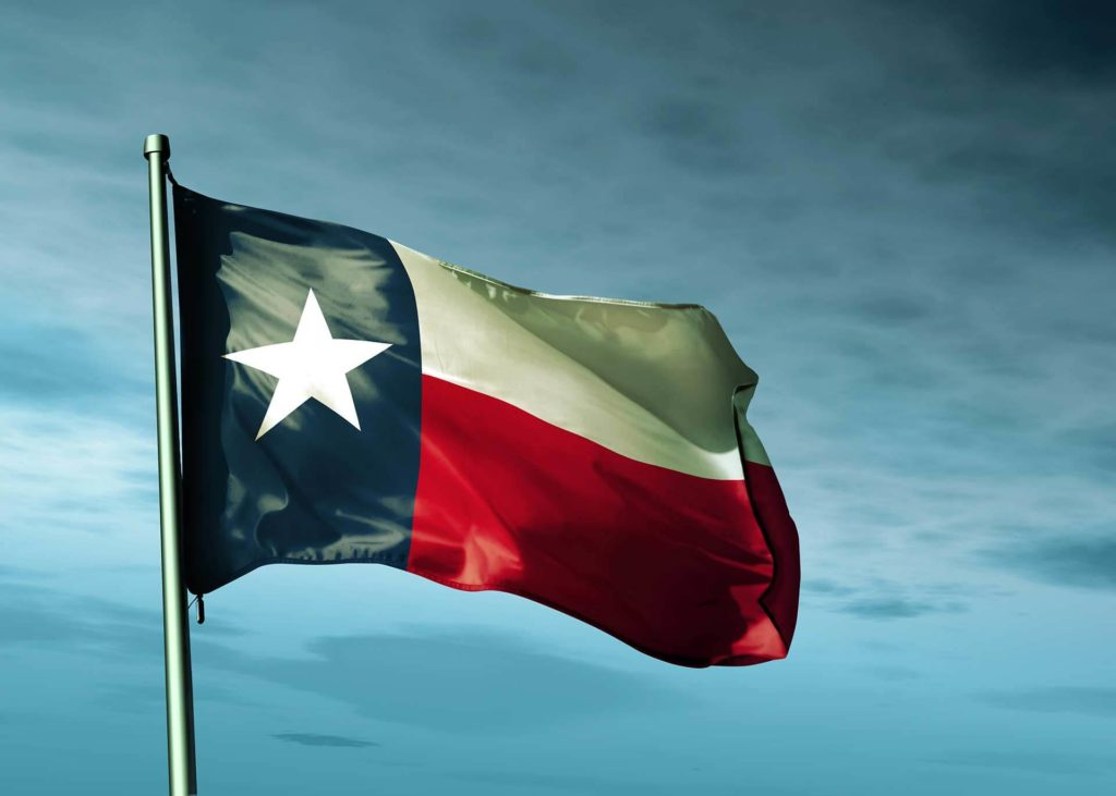 Texas Electricity Companies and Rates